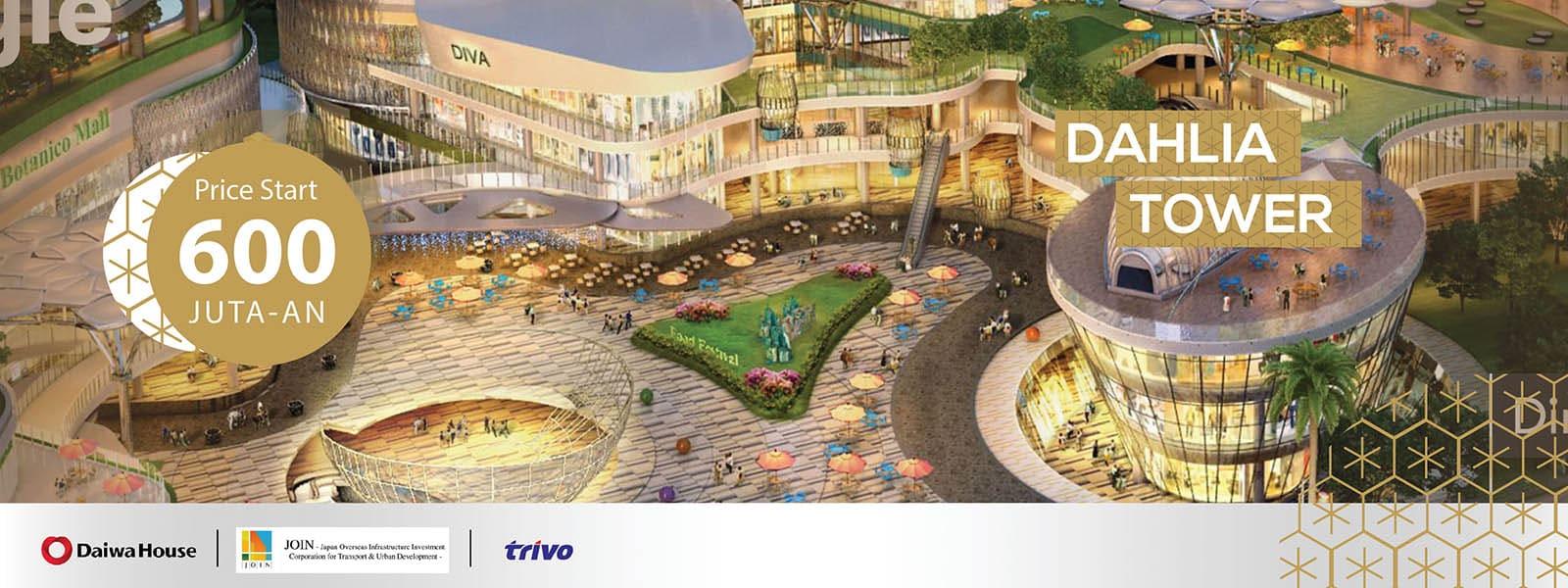 banner-sakura-garden-city-web
