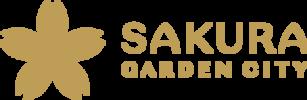 logo-sakura-garden-city